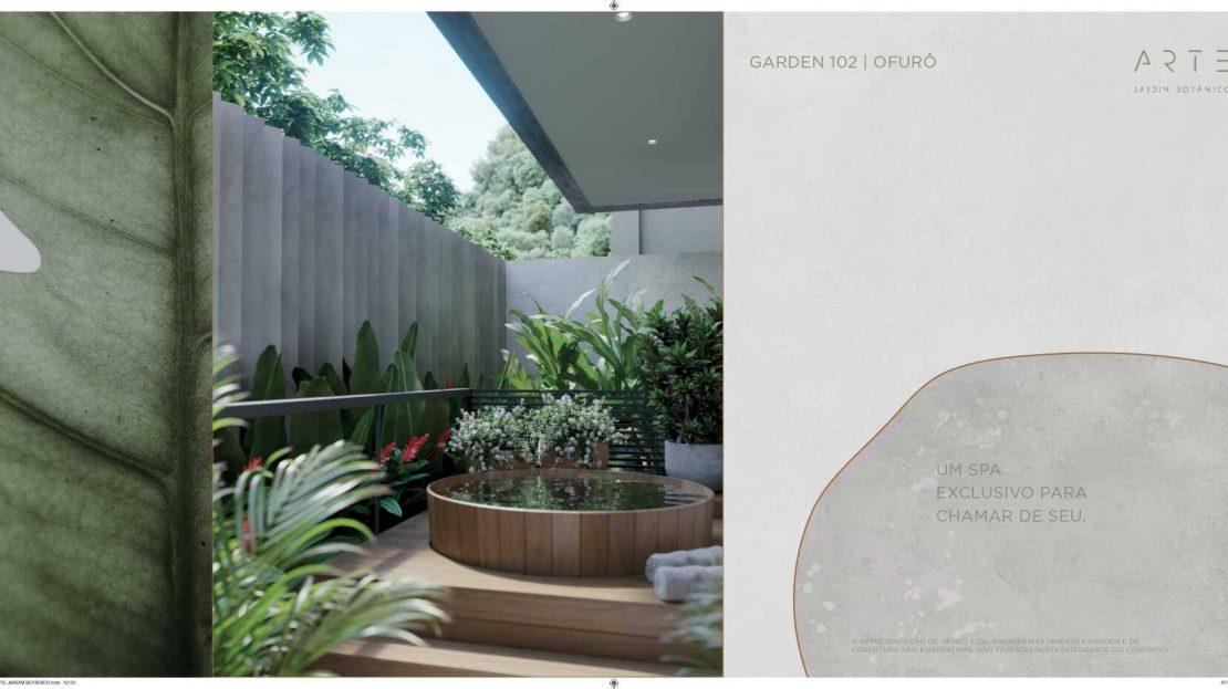 arte-jardim-botanico-garden-102
