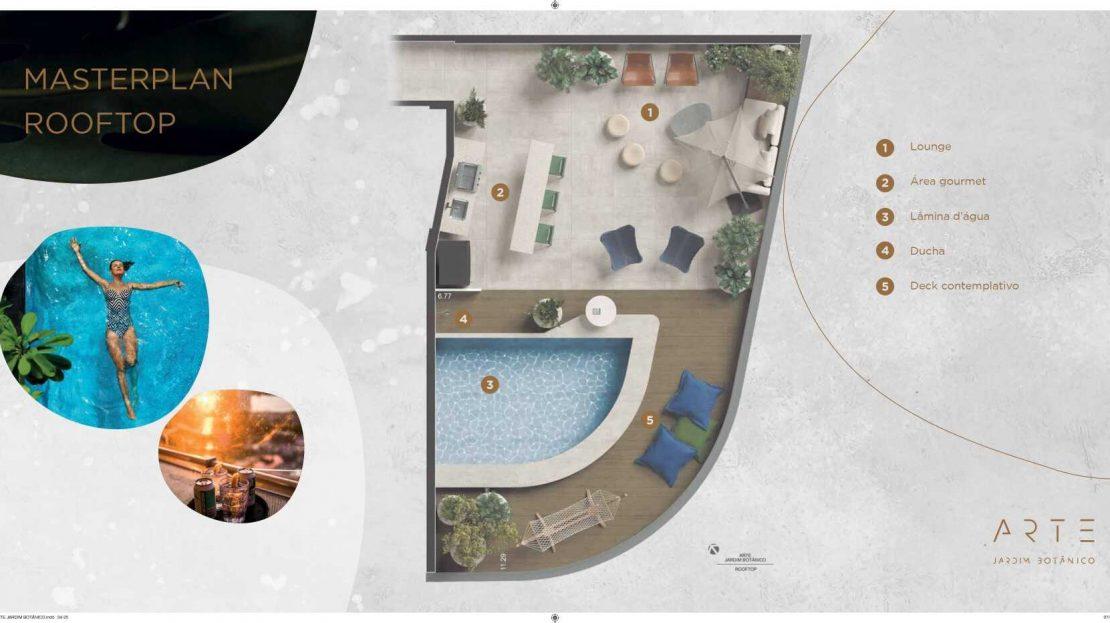 arte-jardim-botanico-rooftop_