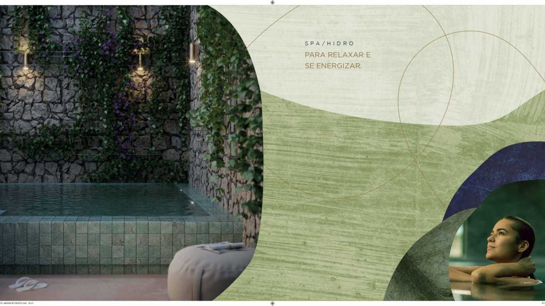 arte-jardim-botanico-spa-hidro