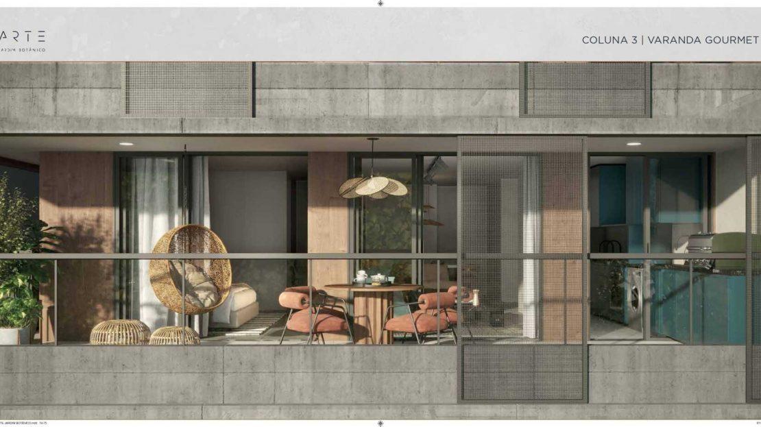 arte-jardim-botanico-varanda-gourmet-do-apartamento