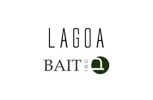 lagoa bait