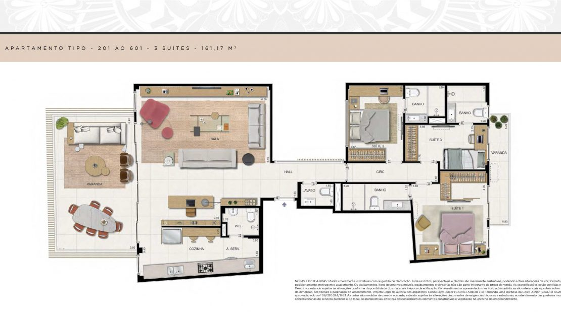 epitacio-3714-apartamento-tipo_optimized