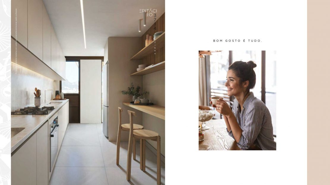 epitacio-3714-lagoa-cozinha-do-apartamento
