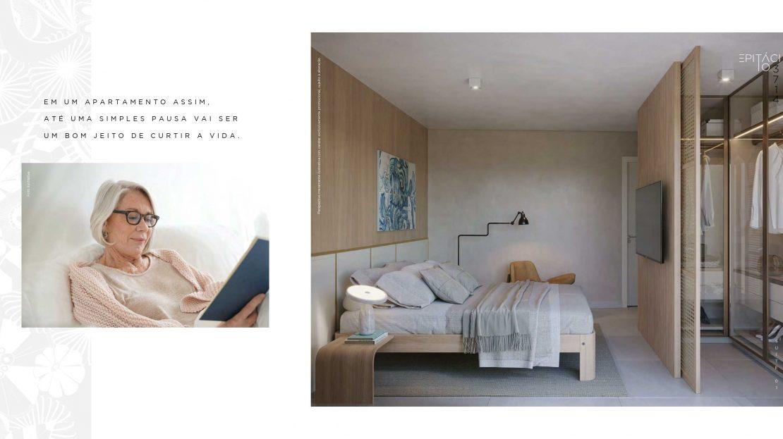 epitacio-3714-lagoa-quarto-do-apartamento