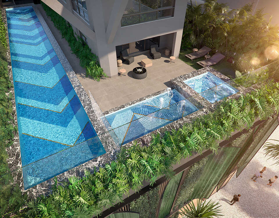 on-the-sea-piscina-aerea