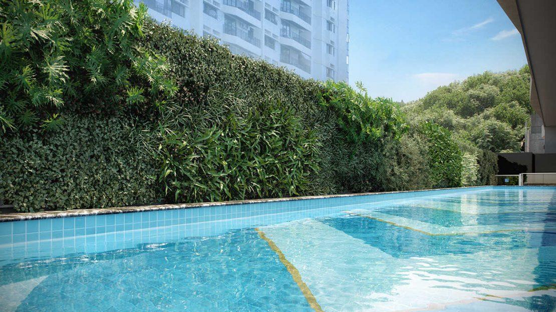on-the-sea-piscina-raia_
