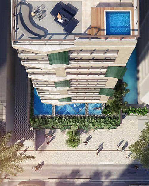 on-the-sea-piscinas-conceito