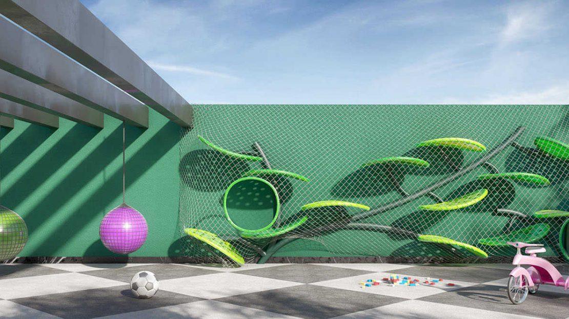 on-the-sea-playground