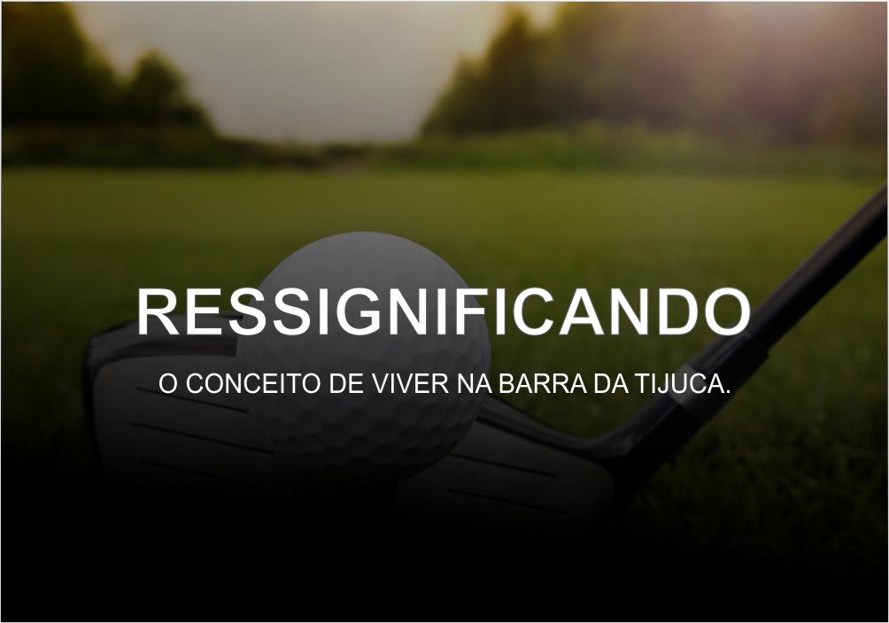 PATRIMAR BARRA DA TIJUCA RIO DE JANEIRO RJ
