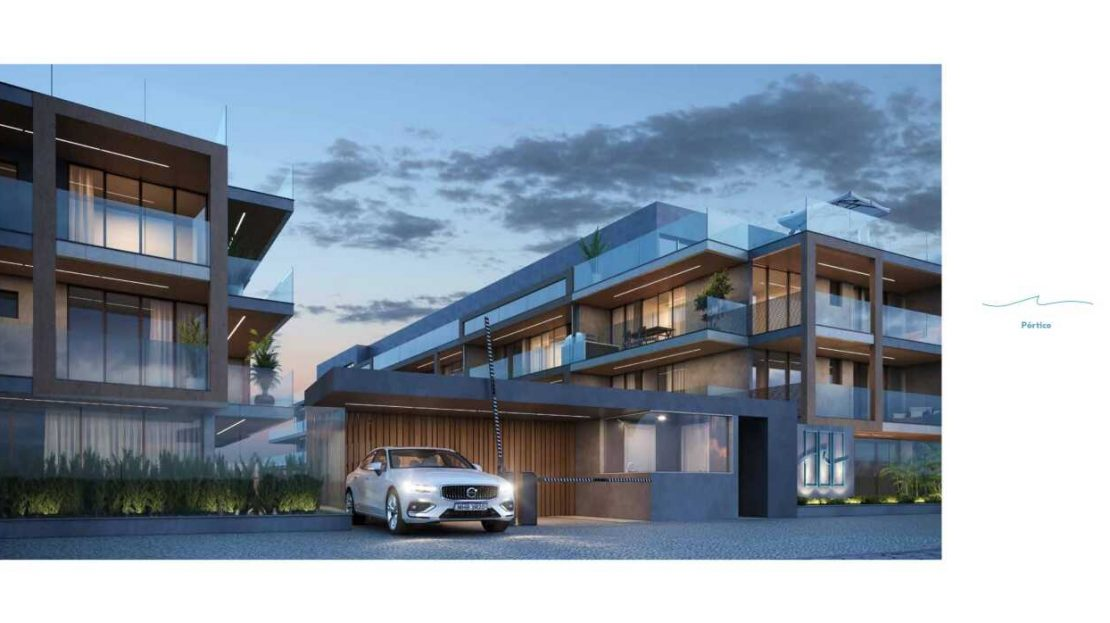 las-ventanas-resort-residencial