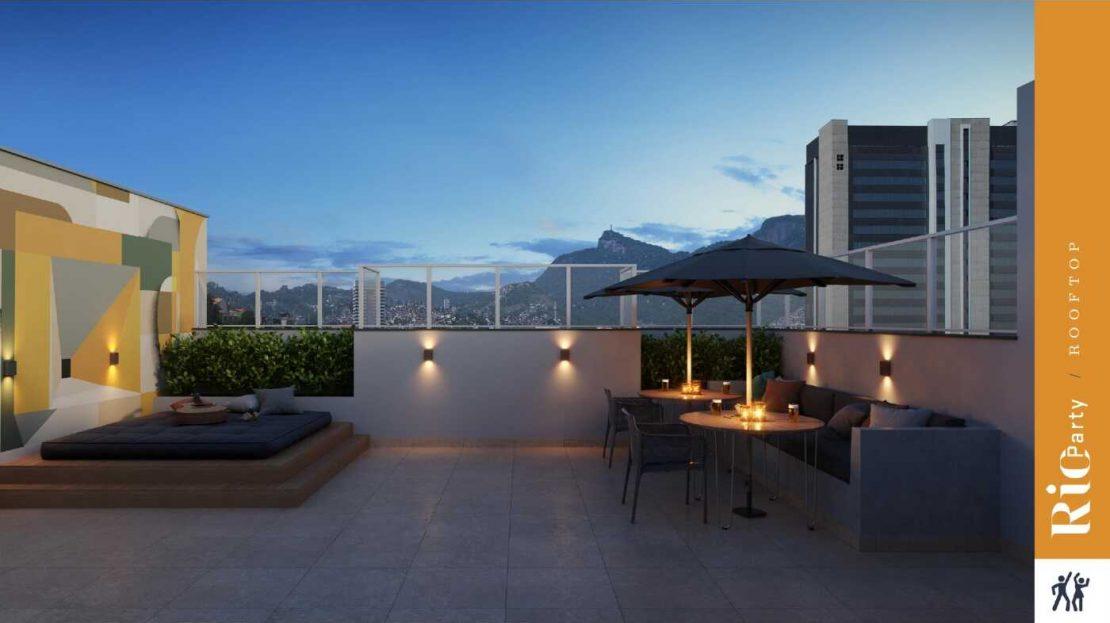 rio-wonder-apartamento-2-quartos_