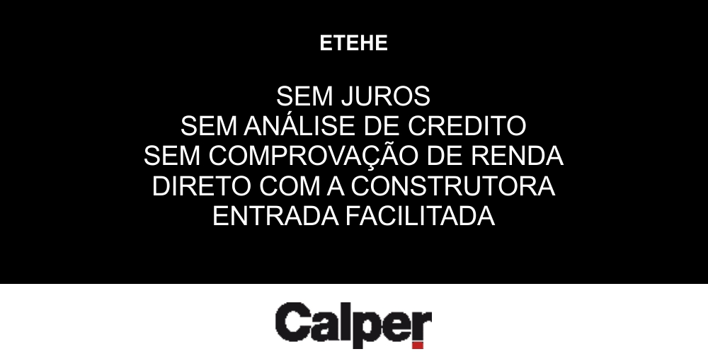 ETEHE RECREIO DOS BANDEIRANTES RJ