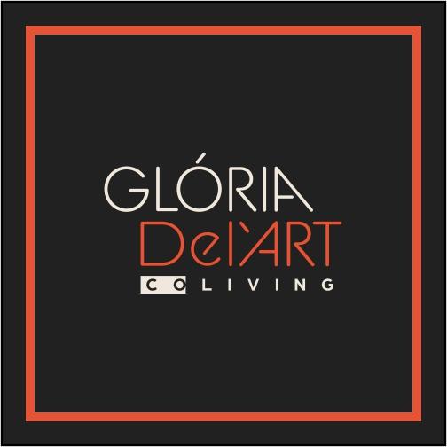 Gloria Del'Art Marina da Glória