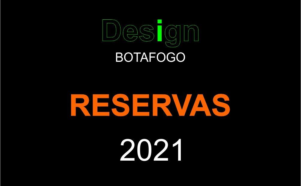 design botafogo rua conde de iraja botafogo