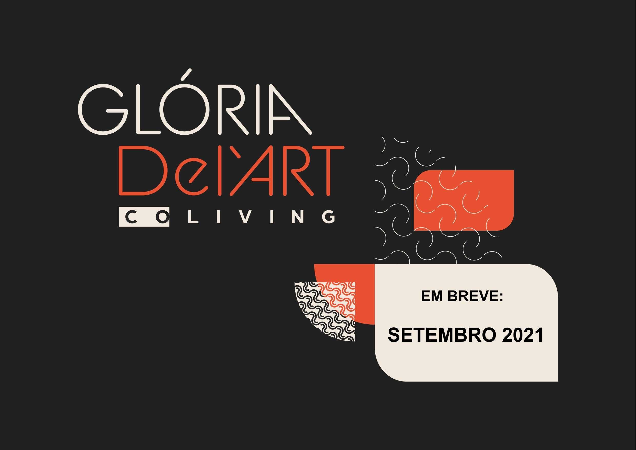 gloria-del-art-rua-do-russel-gloria_optimized
