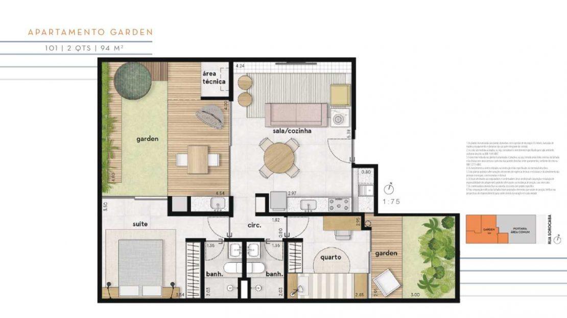 harmonia-apartamento-garden