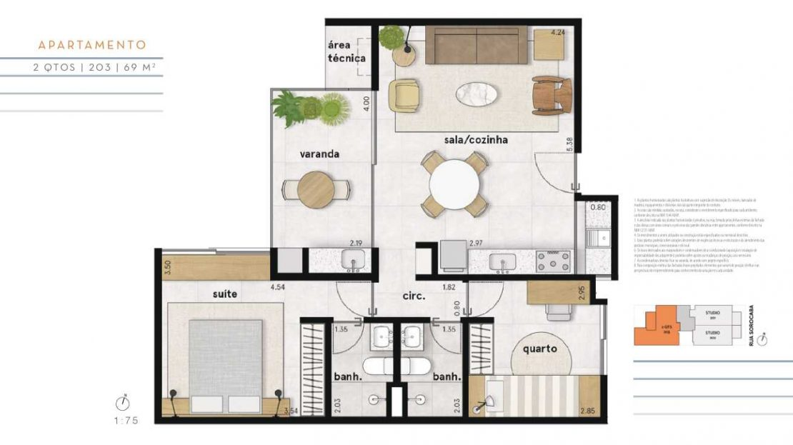 harmonia-botafogo-apartamento