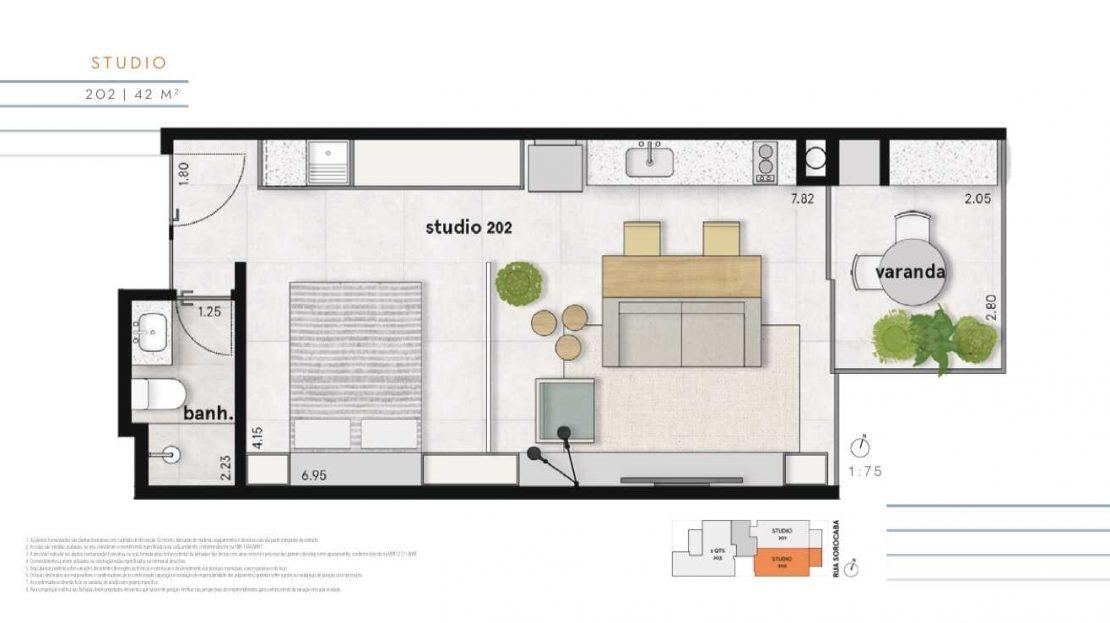harmonia-botafogo-studio