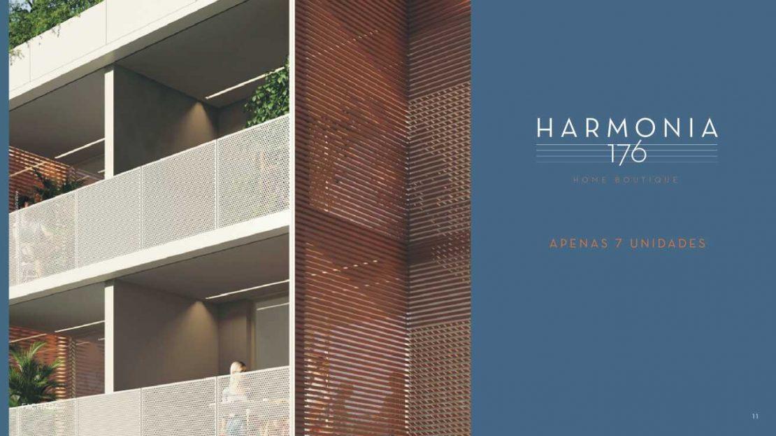 harmonia-home-boutique