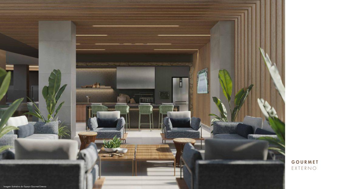 s design residences