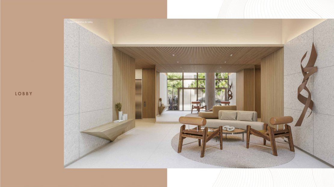 s design residences botafogo