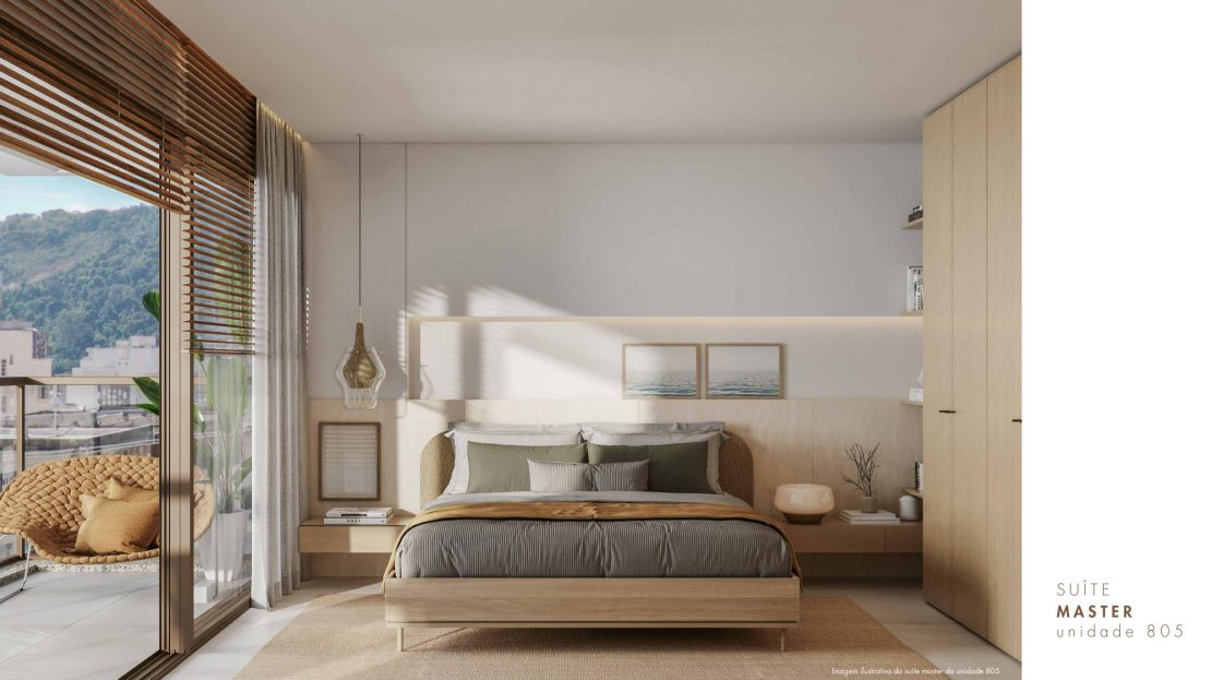s design residencial botafogo