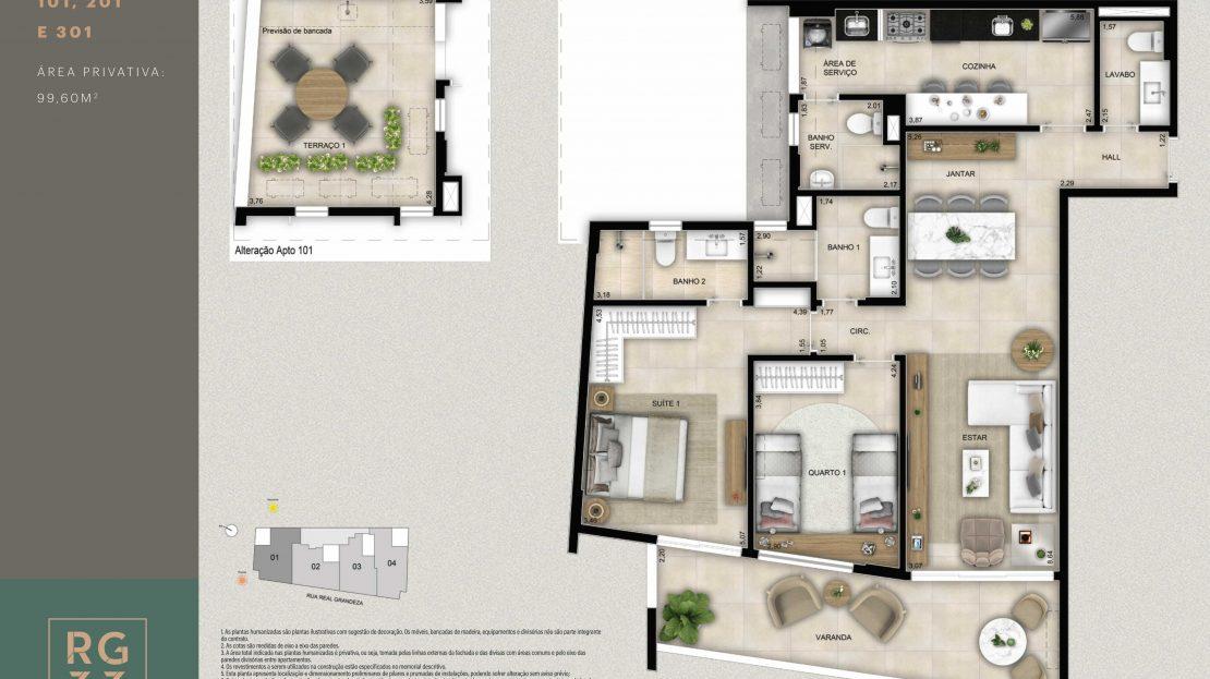 apartamento-rg-33