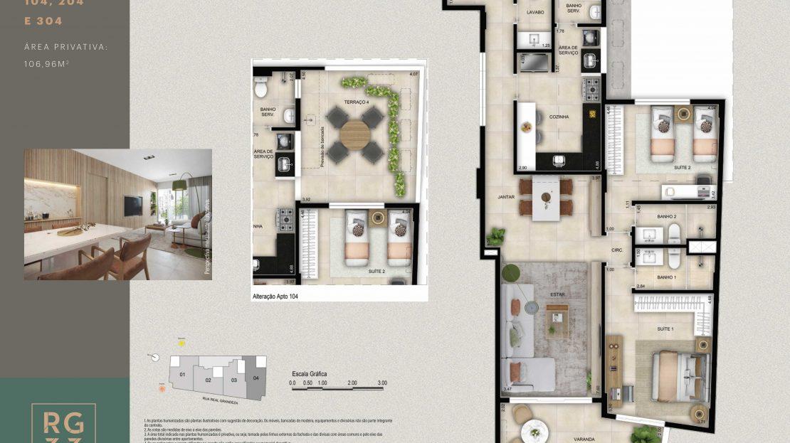 residencial-rg-33