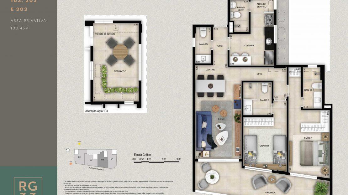 rg-33-apartamento-3-quartos