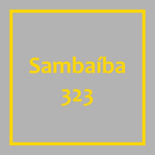 sambaíba 323 leblon