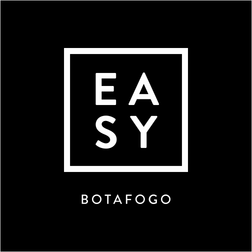 easy botafogo