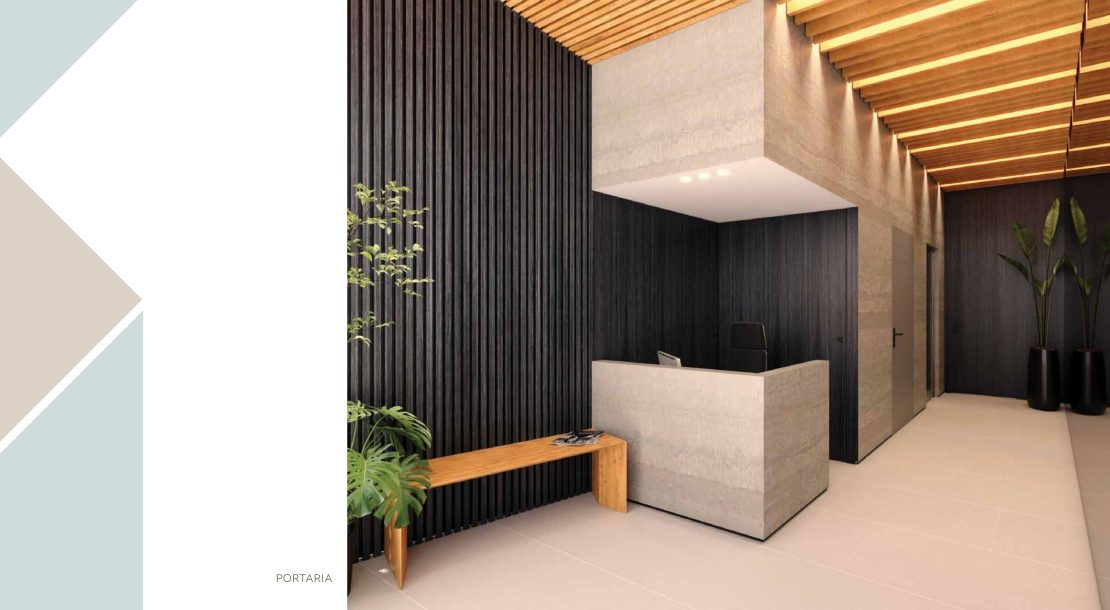 tangram residences botafogo