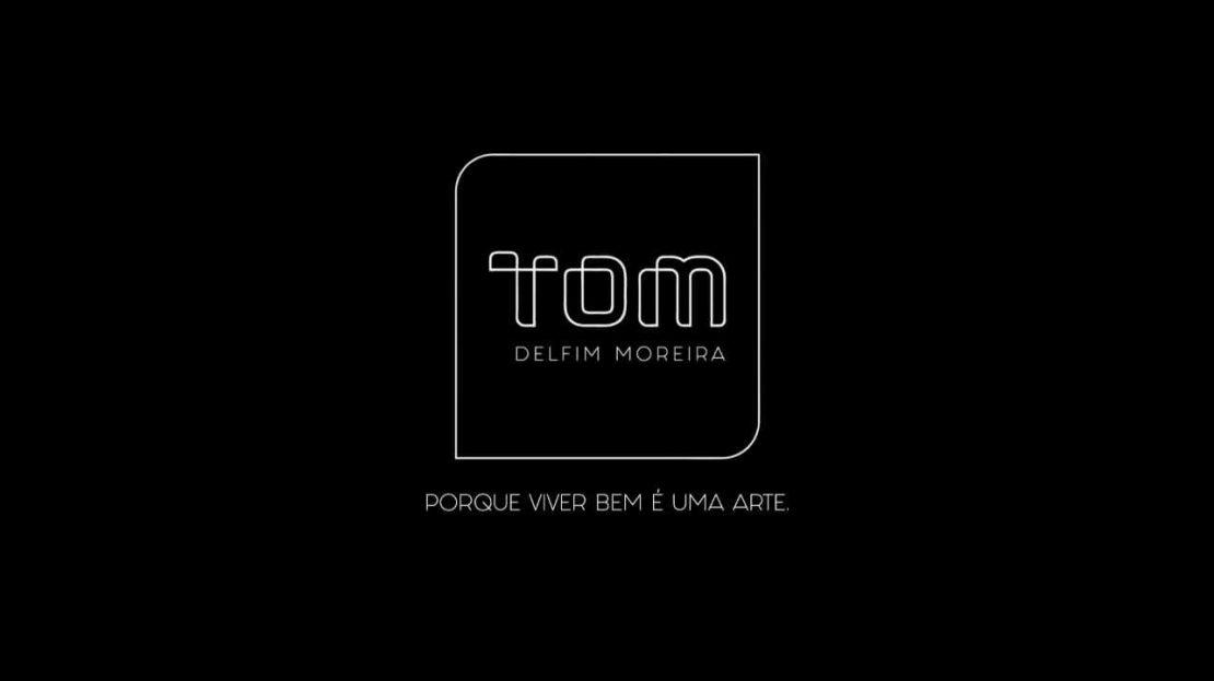 Tom Delfim Moreira
